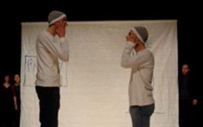Messieurs les enfants (2008)