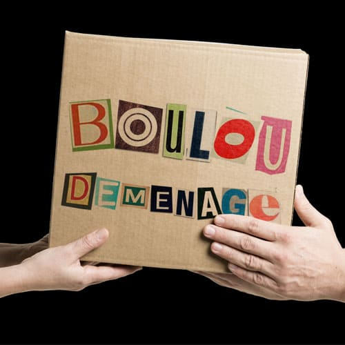 Boulou déménage (2017)